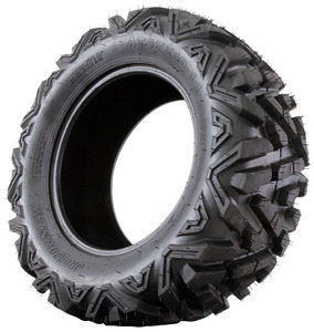 Journey Front Tire (27x10x14)