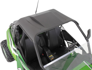Arctic Cat Wildcat Thermoplasic Hard Top