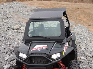 Polaris RZR 800/900 Aluminum Top