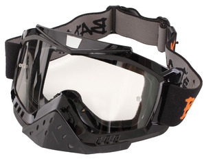 Bad Dawg UTV/ATV/Dirt Bike Goggles