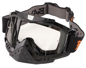 Bad Dawg UTV/ATV/Dirt Bike Goggles