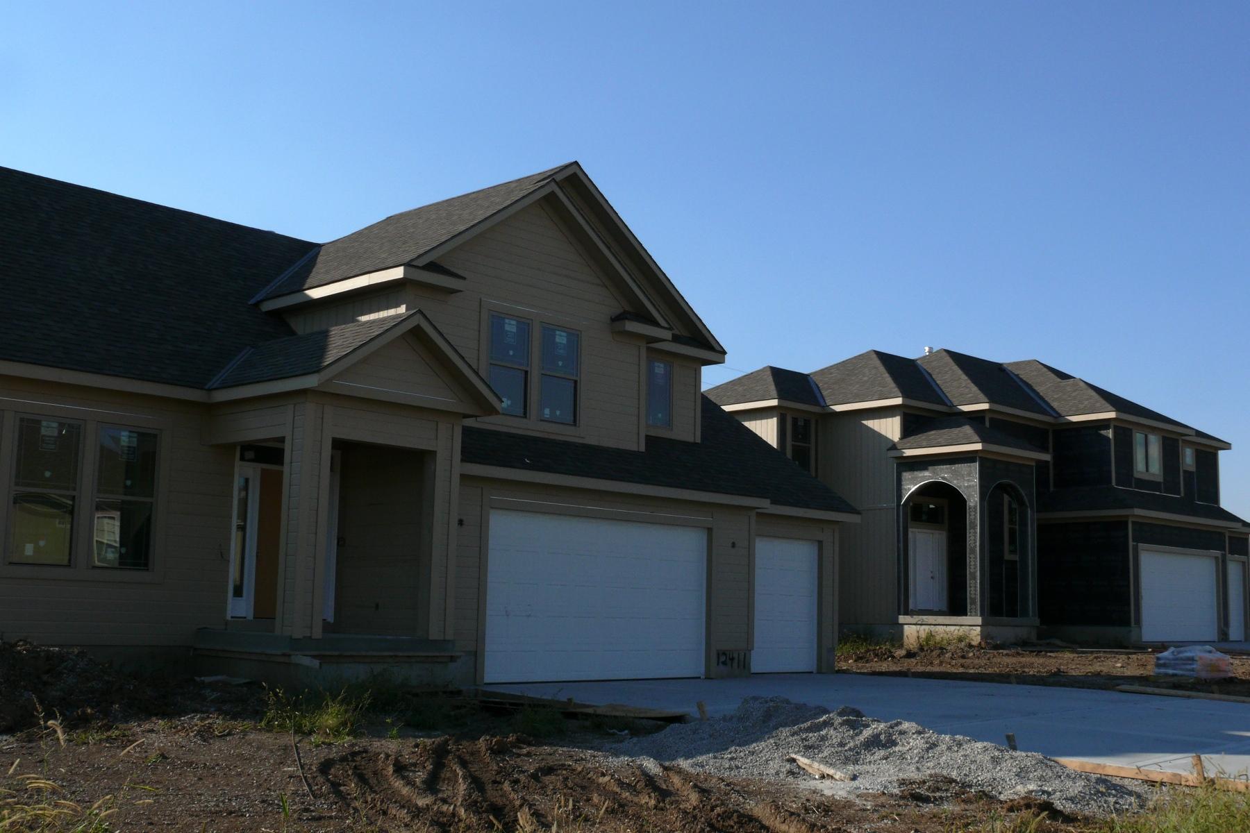 Our Process Scott Prier Homes – Scott Lee Homes Floor Plans