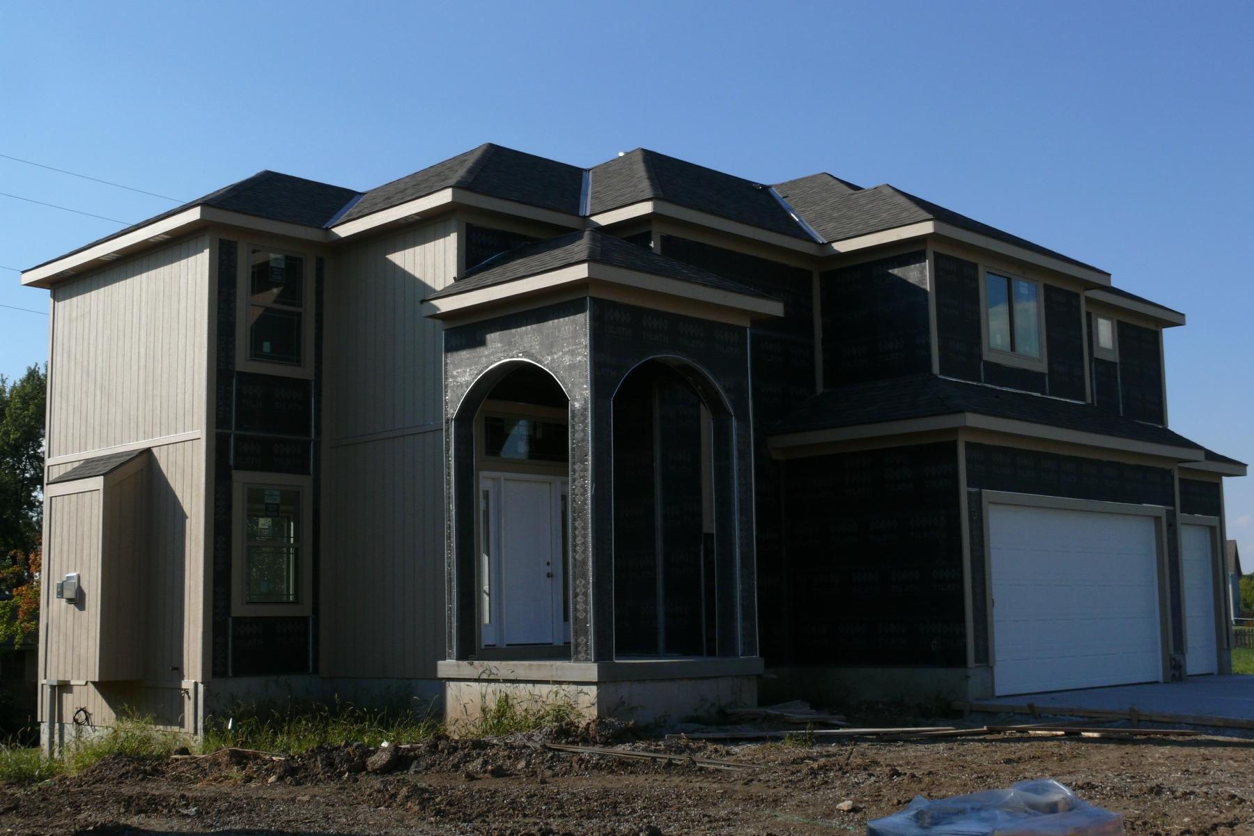 Our Process Scott Prier Homes