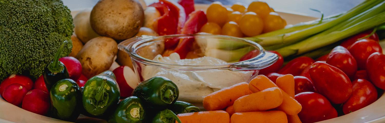 All Purpose Seasoning   Cavenders Greek Seasoning