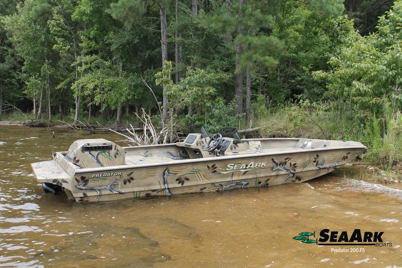 boat models seaark boats arkansas rh seaarkboats com Boat Wiring Diagram for Dummies Basic Boat Wiring Diagram