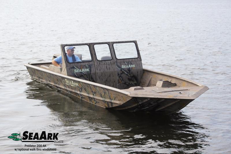 boat models seaark boats arkansas rh seaarkboats com Boat Wiring Diagrams Schematics Boat Wiring Diagram for Dummies