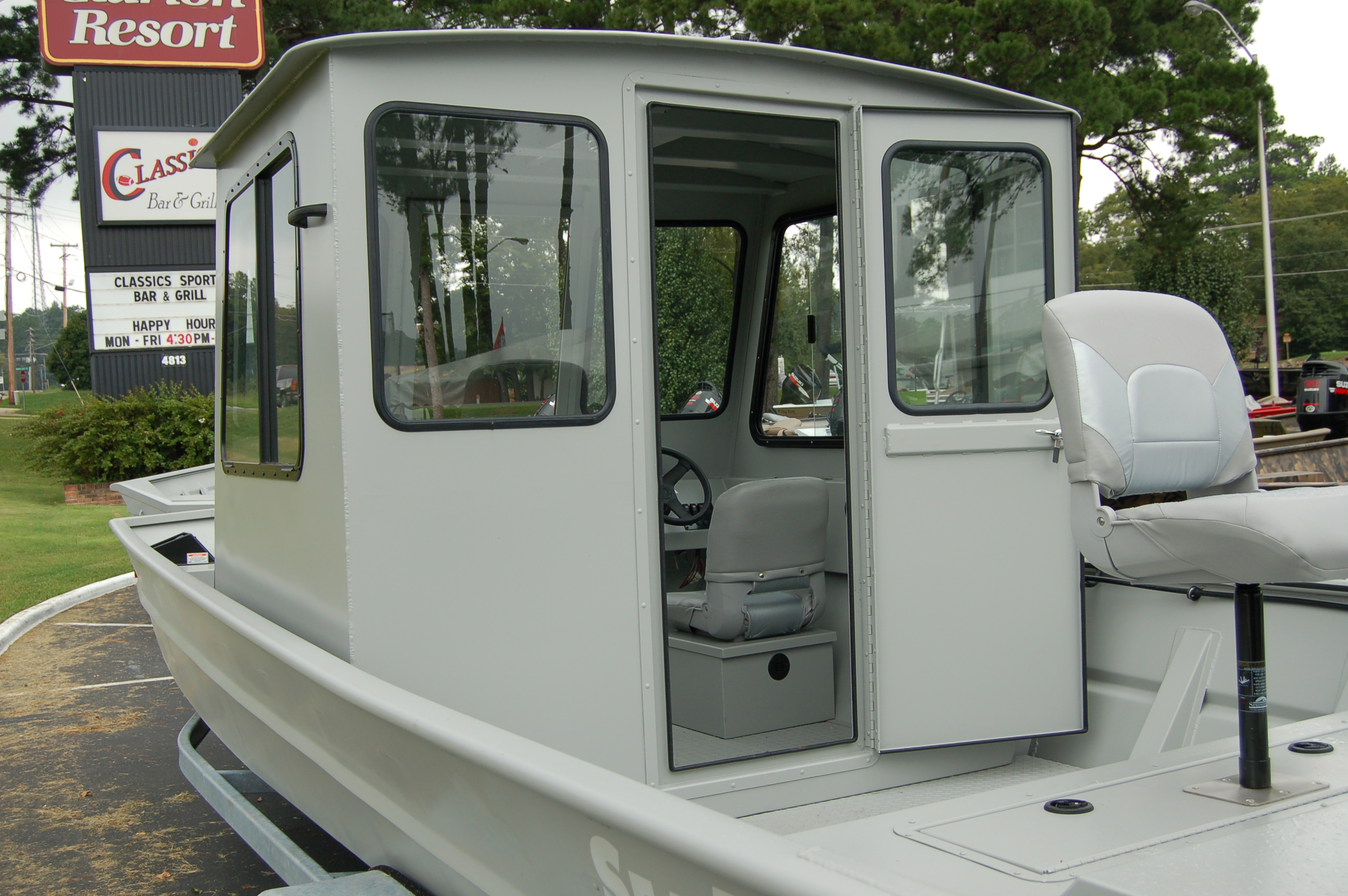 for boats save wellcraft states sale of this in boat cabin united cabins cuddy coastal page