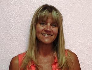 Debbie Decaro
