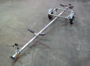 Trailex SUT-220