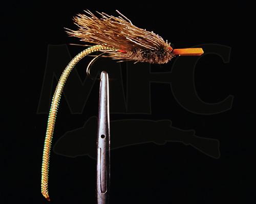 0707c226b569e Shop - Dally s Ozark Fly Fisher