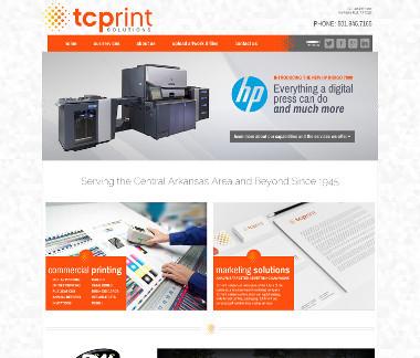 TCPrint