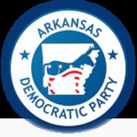 Baxter County Democratic Club