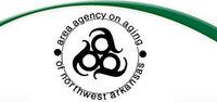 Area Agency on Aging of Northwest Arkansas