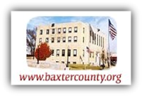 Baxter County Government