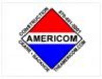 Americom Construction