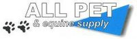 All Pet & Equine Supply