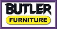 Butler Furniture Company, Inc.