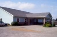 Baxter Day Service Center