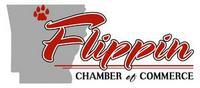 Flippin Chamber of Commerce