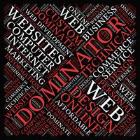 Dominator Websites