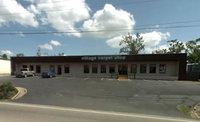 Village Carpet Shop