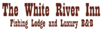 White River Inn