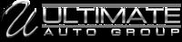 Ultimate Auto Group, Inc.