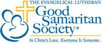 Good Samaritan Society Mountain Home