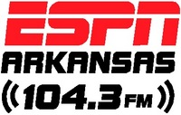 KBCN/ESPN Radio - 104.3 FM