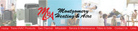 Montgomery Heating & Aire