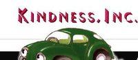 Kindness, Inc.