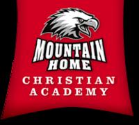 Mountain Home Christian Academy & Preschool