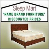 Sleep Mart