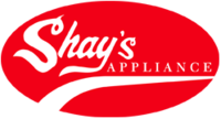 Shay's Appliance
