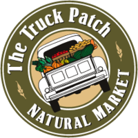 The Truck Patch