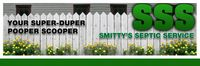 Smitty's Septic Service