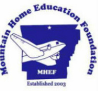 Mountain Home Education Foundation
