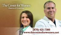 The Center for Women