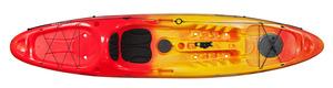 Perception Access 11.5 Kayak