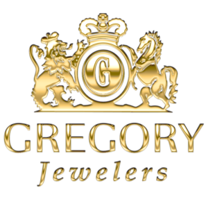 Lori Gregory - owner, Gregory Jewelers