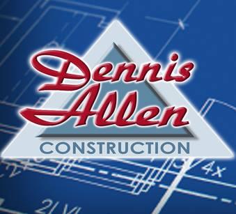 Dennis Allen Construction