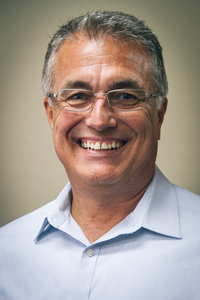 Mike Linneman, Mortgage Professional