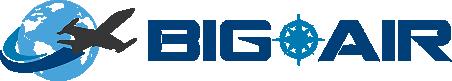 Big Air, LLC