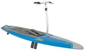 Hobie Mirage Eclipse 12.2018