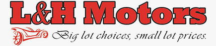 L & H Motors