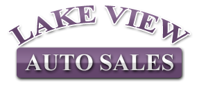 Lakeview Auto Sales >> Lakeview Auto Sales Mountain Home Arkansas Chamber Of