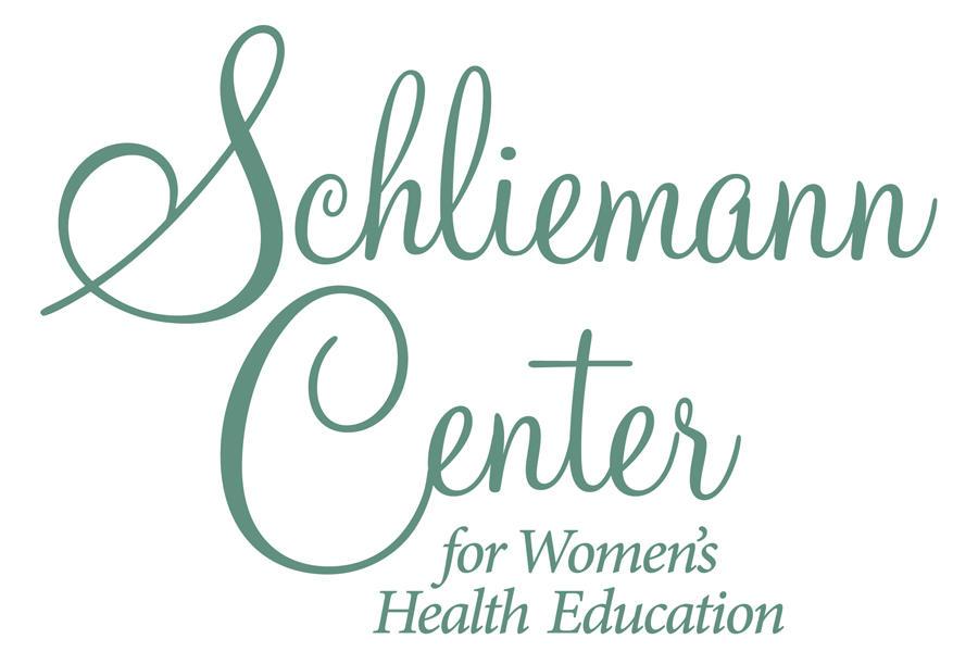 Schliemann Center for <Women's Health>