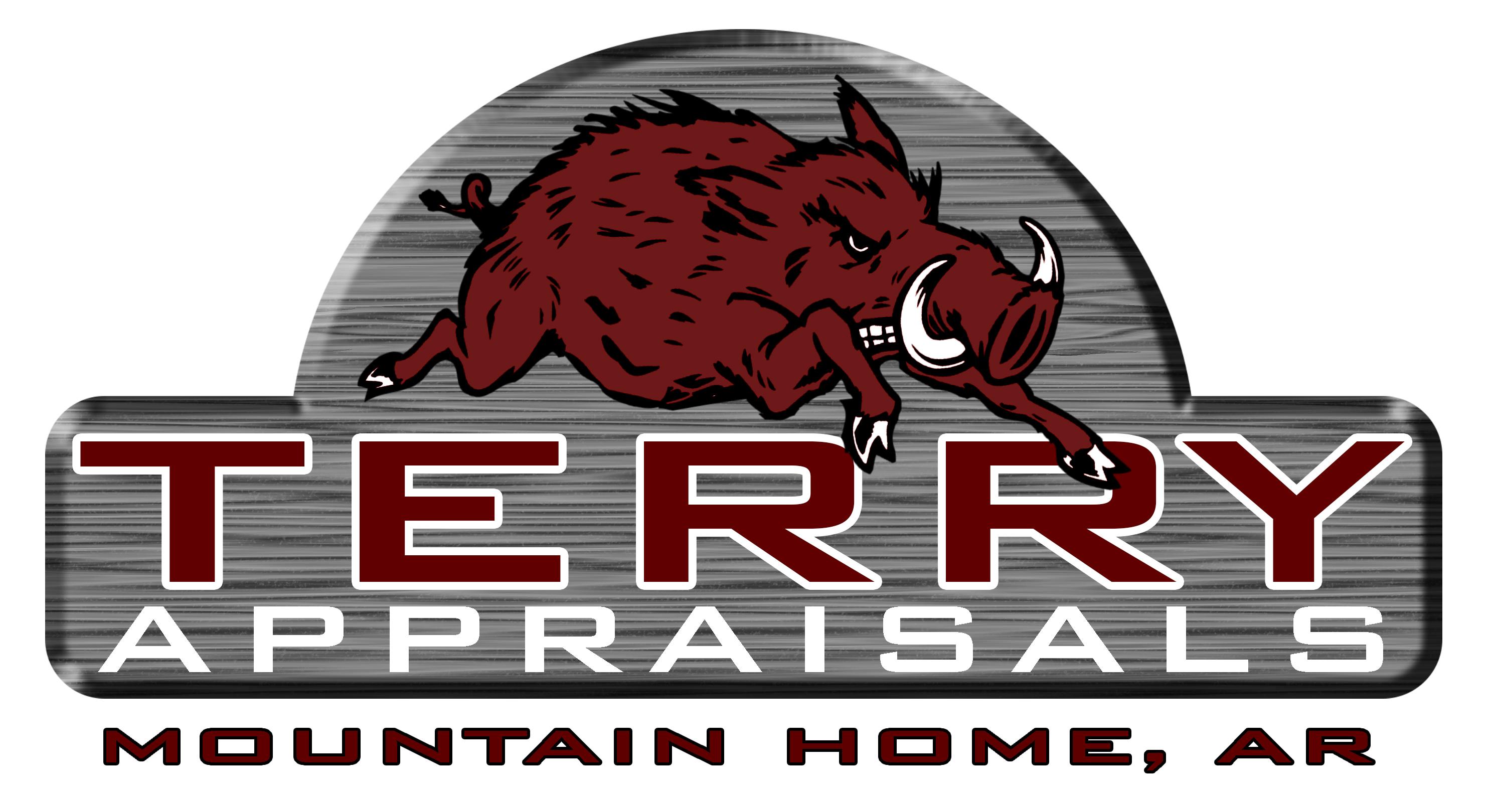 Terry Appraisals, LLC