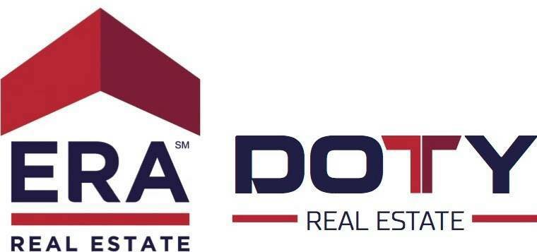 ERA Doty Real Estate Flippin