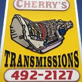 Cherry's Transmissions, Inc
